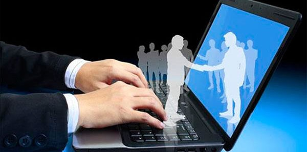 Об искренности желания понимать сайт и искренности общения с разработчиками