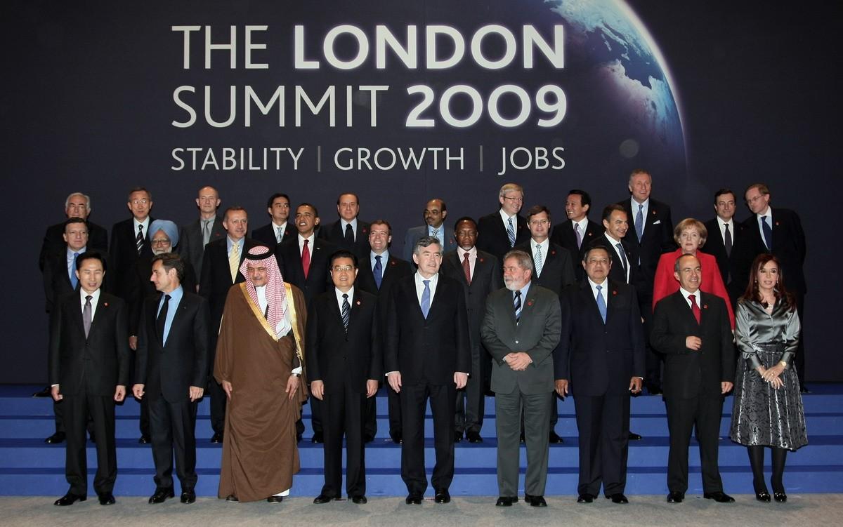 2009_G-20_London_Summit