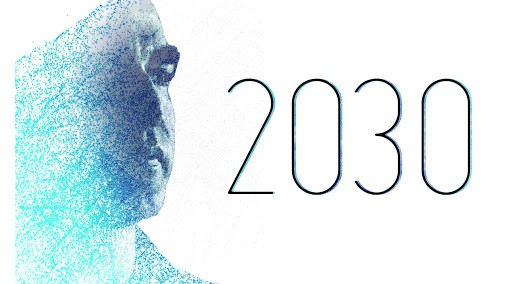 2030 год: шесть трендов, пять заказчиков и шесть угроз ближайшего будущего