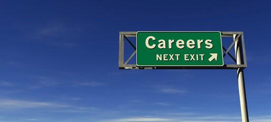Economy. Career. Life. Дайджест зарубежной прессы