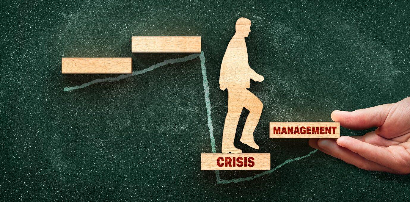 Стратегические направления антикризисных мероприятий на предприятиях