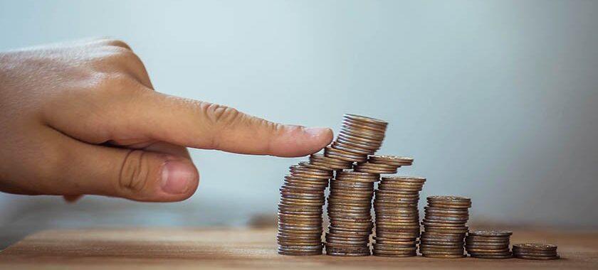 Восстановление финансовой системы: основные шаги