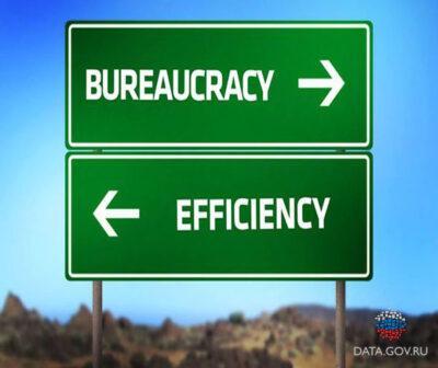 Патологии организаций и управленческих решений