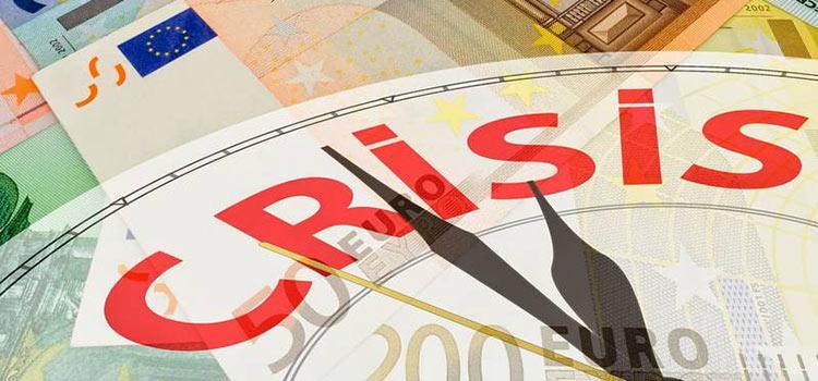 Банк после кризиса