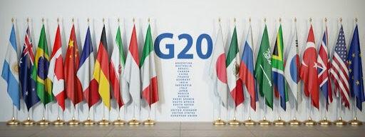 Декларация Большой двадцатки