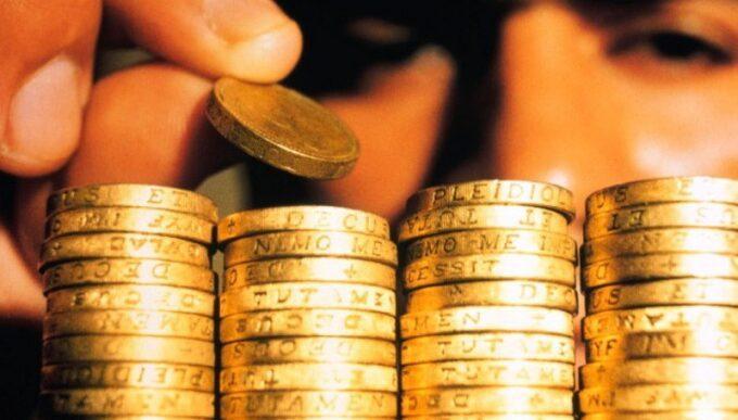 Методы оценки и управления стоимостью компании, основанные на концепции добавленной стоимости