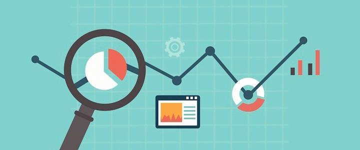 GAP-анализ: преодоление разрывов между мечтами и реальностью в бизнесе