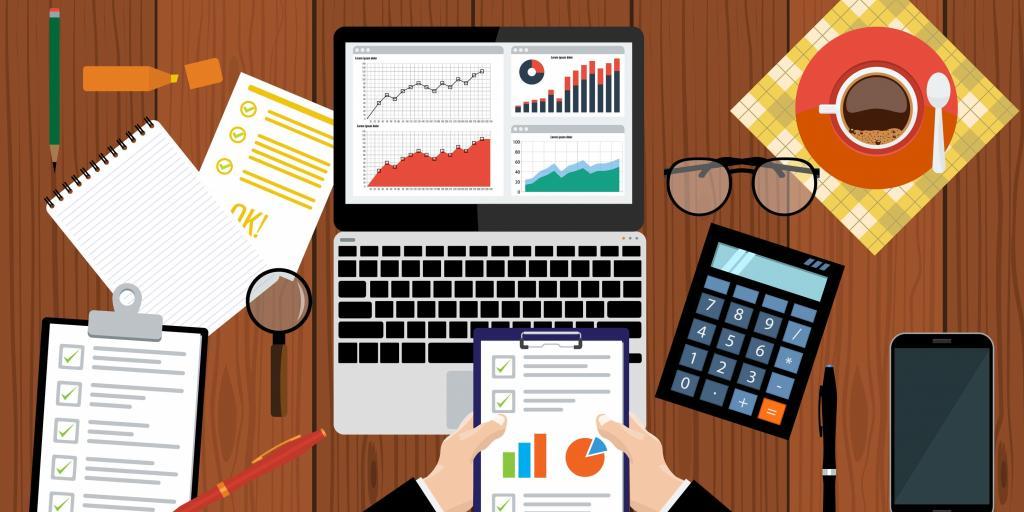 Характеристики эффективного управленческого контроля