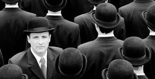 Человек нерациональный: влияние эвристик на принятие решений