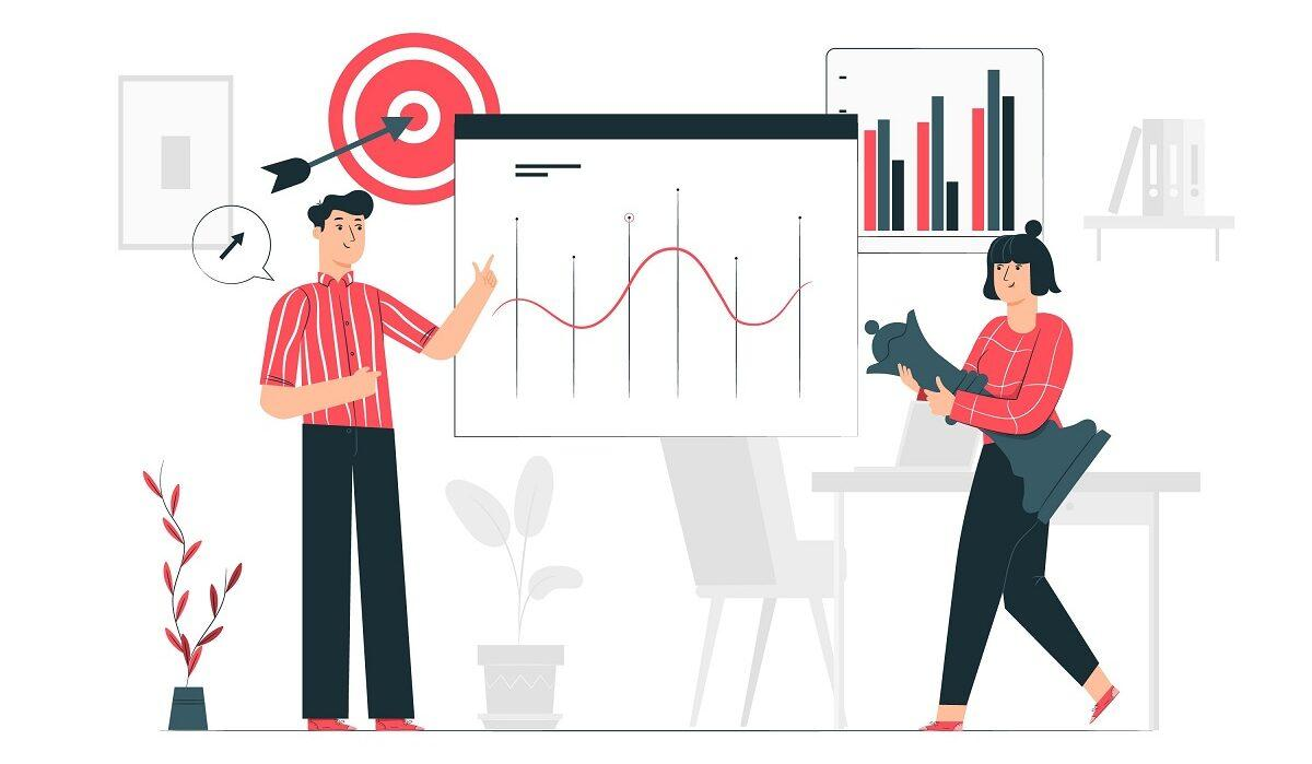 Качество, результативность и эффективность менеджмента