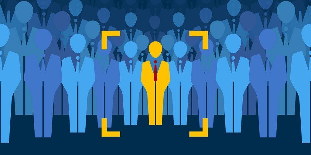 Кого берут в советники, или как выбирать консультантов