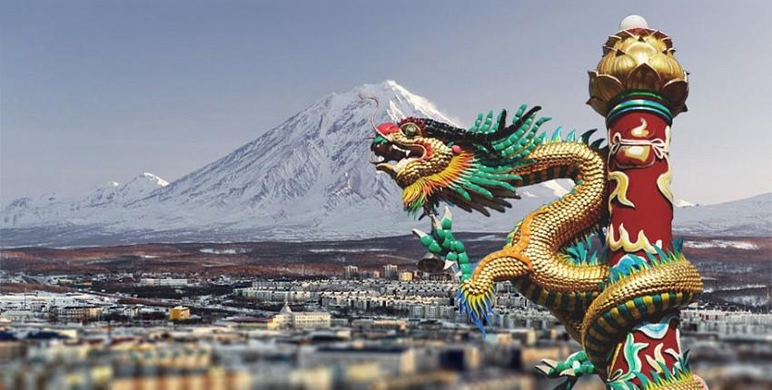Возможен ли был китайский путь для СССР
