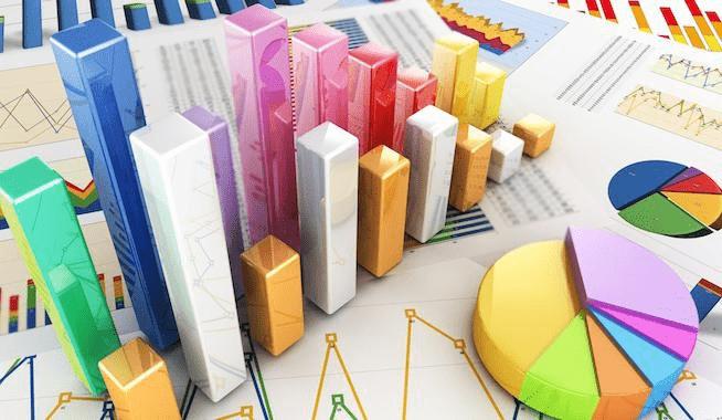 Новые направления в управлении стоимостью