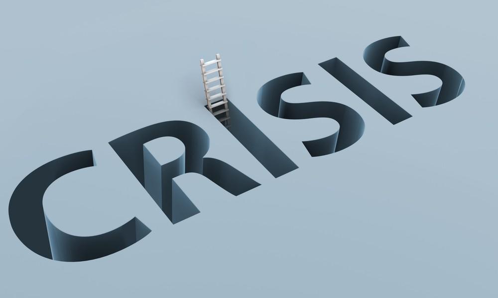 Кризис виртуальной экономики как зеркало российского идиотизма