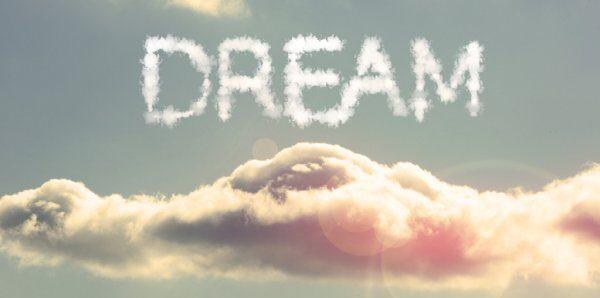 Общая мечта