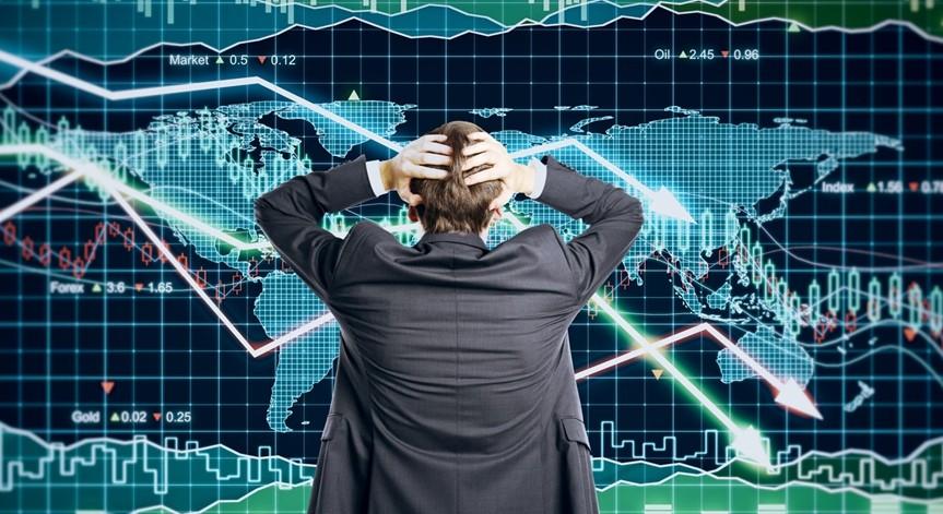 Как изменит кризис мировую экономику и экономическую науку