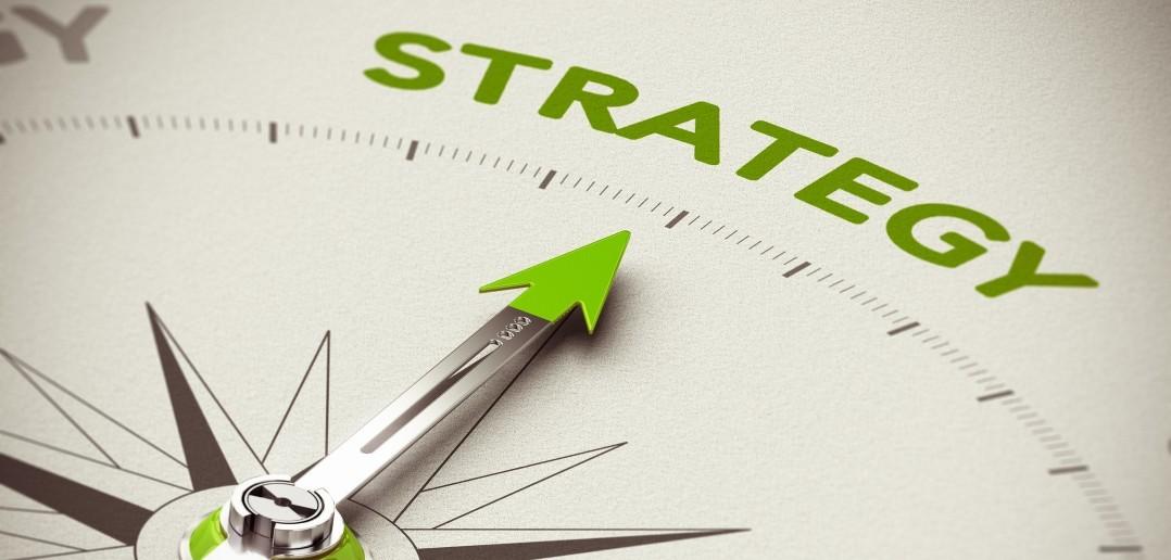 Думаете, у вас есть стратегия?