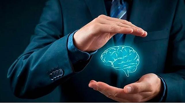 Методы оценки интеллектуальной собственности