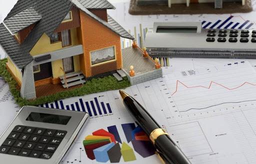 Оценка бизнеса: объекты, цели, принципы и этапы