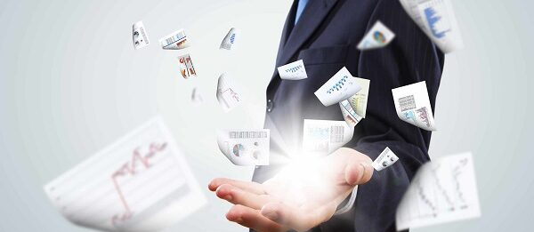 Взгляд на стоимостный подход к управлению
