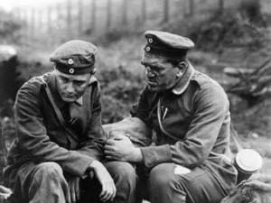 Германия завершила выплату репараций по итогам Первой мировой войны. Последний транш в 70 миллионов евро был выплачен 3 октября, в день 20-летия объединения Германии, сообщает BBC News.