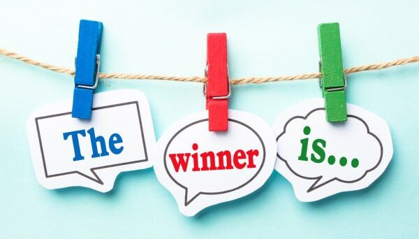 «Эффект проклятия» победителя и его финансовые приложения