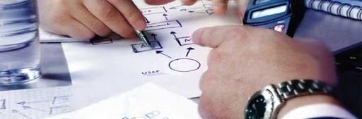 Эволюция показателей стратегии развития предприятия