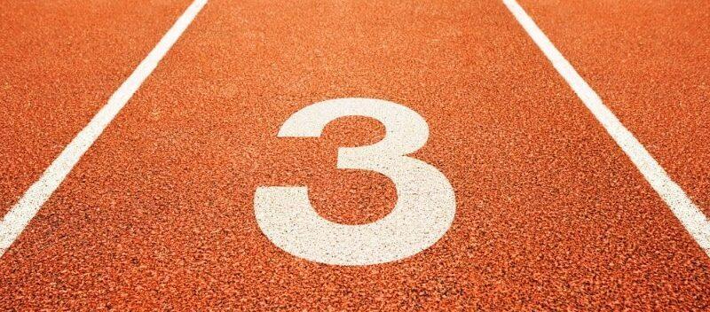 «Правило трех сигналов»: принятие решений в опасных ситуациях