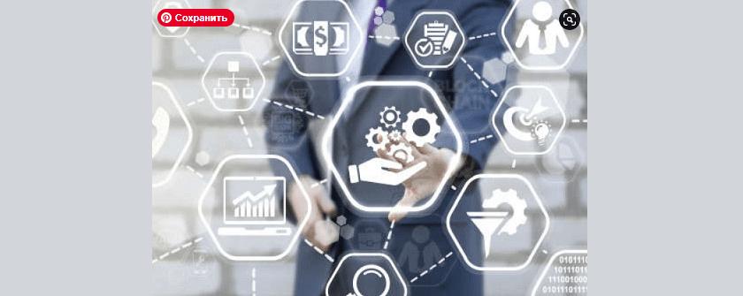 Управление процессом продажи бизнеса