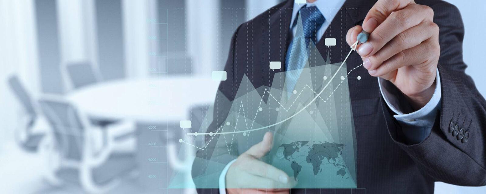 Схемы развития бизнеса