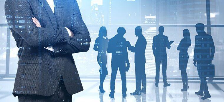 Как передать бизнес наемному руководителю и при этом продолжать эффективно его контролировать