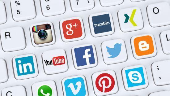 Так ли дорого продвижение через социальные сети?