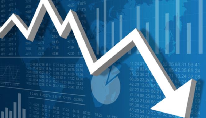 Стратегии сокращения деятельности предприятия