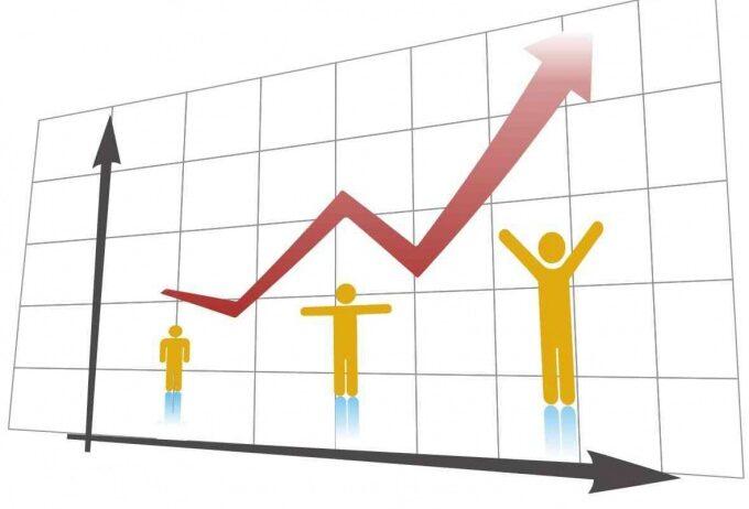 Стратегии роста для малых, средних и крупных фирм