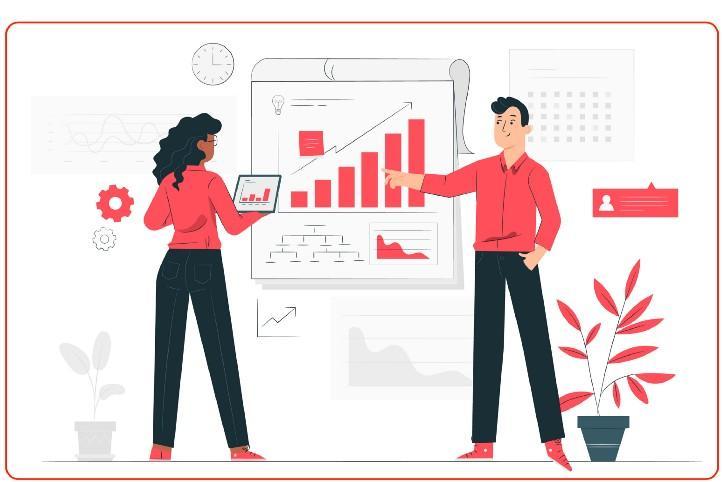 Маркетинговые стратегии роста