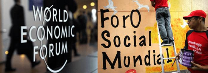 Динамика глобального кризиса: тридцать лет спустя