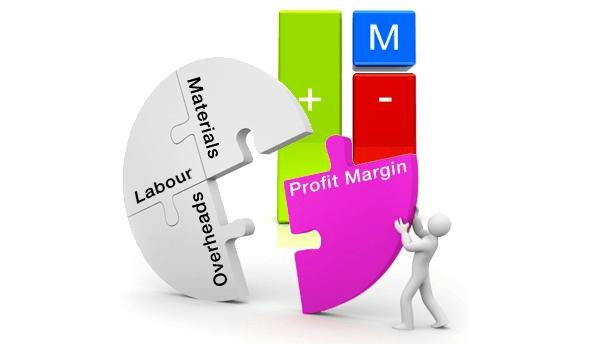 Формирование ценовой политики организации: поэтапное руководство