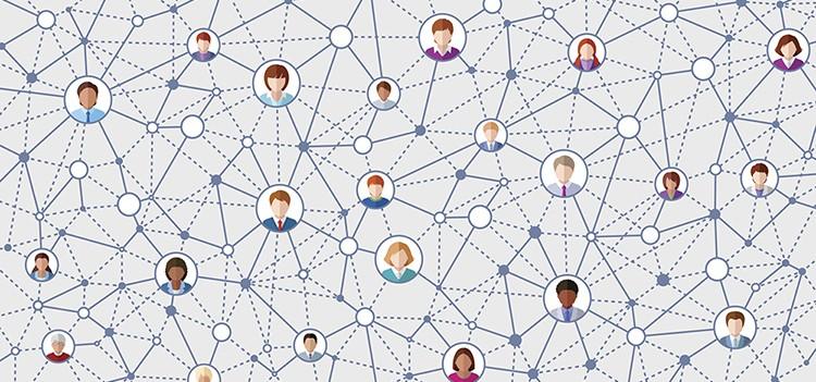 7 принципов развития сетевого эффекта