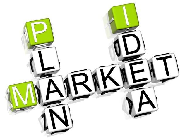 Как выглядит сильная маркетинговая стратегия?