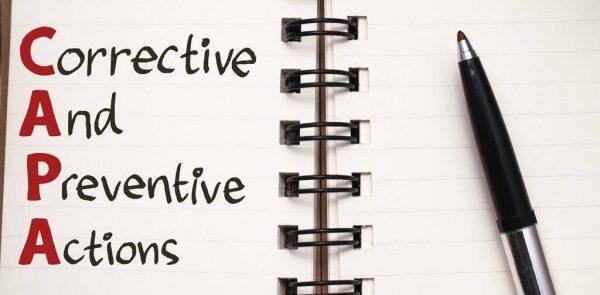 Стратегии упреждающих действий