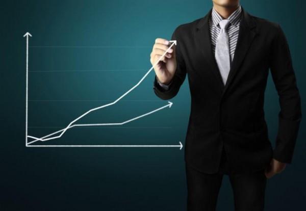 Условия достижения успехов в бизнесе