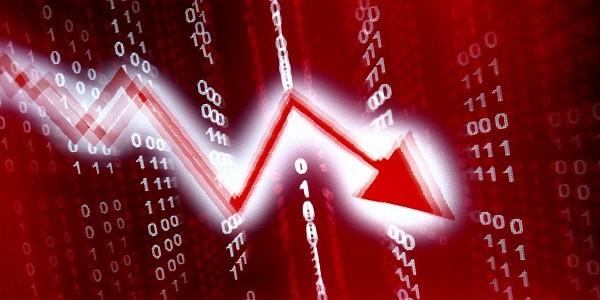 Экономический спад и новые правила для маркетологов
