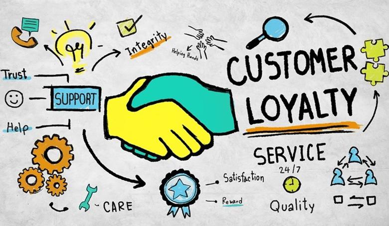 СЕДЬМОЕ ИЗМЕРЕНИЕ: можно ли измерить лояльность ваших клиентов?