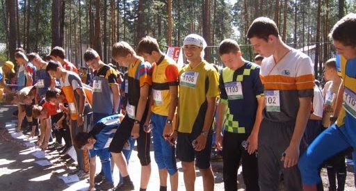 Досуг российской молодежи: динамика последних 10-ти лет