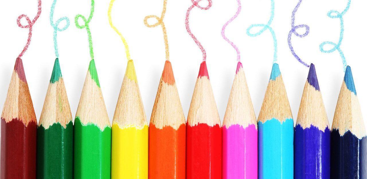 Палитра рекламных стратегий: семь основных подходов