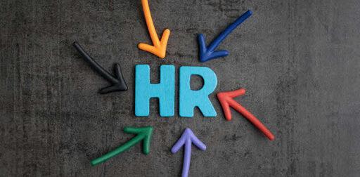 HR: Причины нелюбви