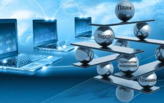 Как создать сбалансированную ИТ-стратегию?