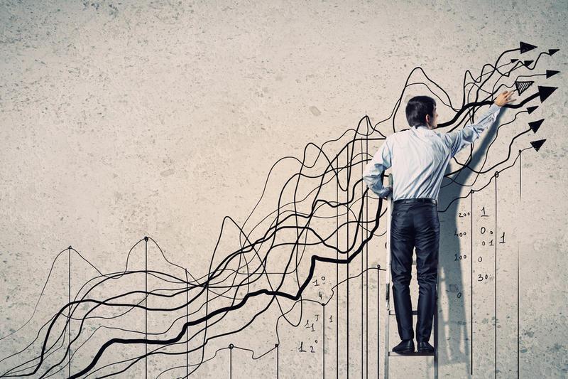 Логистика: планирование материальных потоков. Практика vs Теория.