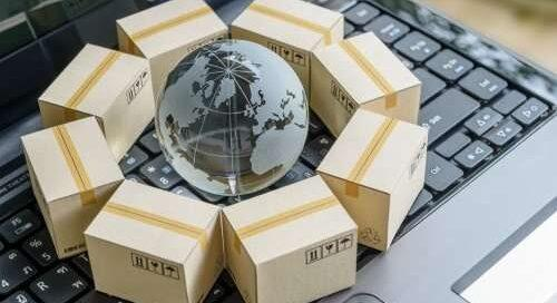 Семь пунктов для прозрачной системы закупок