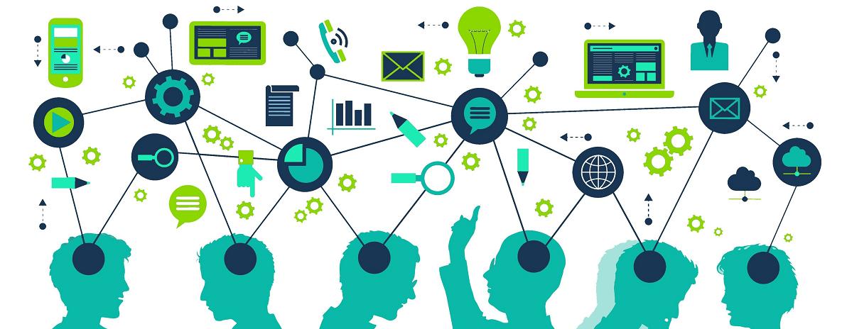 Стратегия, маркетинг и бережливое производство